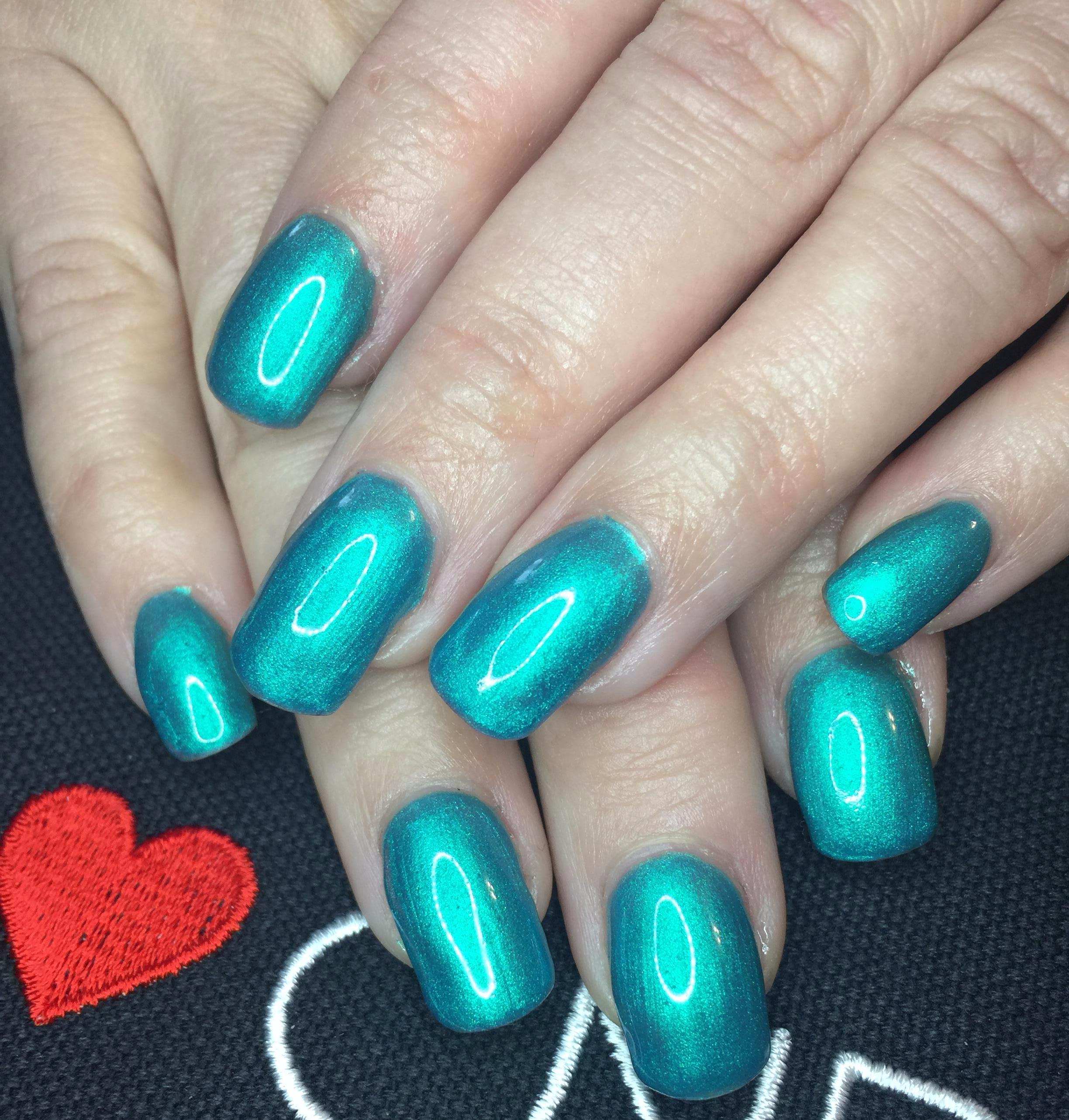 Polished nails by kristen in manchester md vagaro for 24 hour nail salon new york